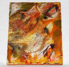 encaustic wax with a shellac burn Encaustic Art, Shellac, Wax, Painting, Painting Art, Paintings, Painted Canvas, Laundry