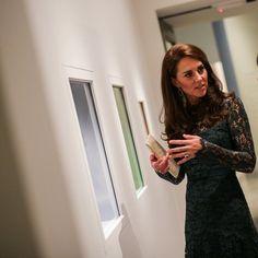 #New  .  HRH Catherine the Duchess Of Cambridge attended 2017 Portrait Galla at National portrait gallery London.  ✨ ✨✨❤️❤️❤️  .  #avankhsherwani#katemiddleton#duchessofcambridge#erbil#hawler#kurdistan#princewilliam#kensingtonpalace#PrinceGeorge#buckinghampalace#London