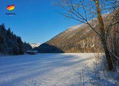 Bildergebnis für schmugglerregion Desktop Screenshot, Snow, Beach, Water, Outdoor, Google, Art, Searching, Gripe Water
