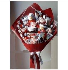 Valentines Day Gifts for Him that are Just Perfect - Hike n Dip Source b. Valentines Day Gifts for Him that are Just Perfect - Hike n Dip Source b. day gifts for him Bouquet Cadeau, Gift Bouquet, Candy Bouquet, Valentines Day Food, Valentines Day Gifts For Him, Presents For Boyfriend, Boyfriend Gifts, Best Valentine's Day Gifts, Candy Gifts