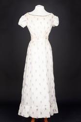 Kjole, dress, robe 1830-1840 Dress To Impress, Dresses, Dress, Vestidos, Day Dresses, Gowns, Gown, The Dress