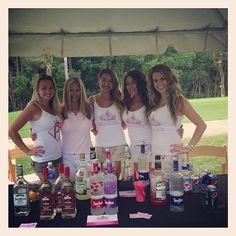 #Miami #Marlins #Celebrity #Golf Classic- 2.12.14  #princesspromotions #princessmodels #brandambassadors #promomodels #marlins #baseball. #golf #events Web Instagram User » Followgram