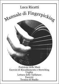 Come studiare un brano in Fingerpicking - Luca Ricatti E Piano, Hobby, Movie Posters, Scale, Guitar Chords, Tablature, Guitar, Weighing Scale, Film Poster