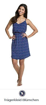 Erhältlich im online shop von gina-laura.com mit 8% Cashback für KGS Partner Im Online, Summer Dresses, Shopping, Vintage, Fashion, Curve Dresses, Moda, Sundresses, La Mode