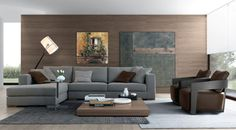 Arthouse | Sale bij Westwing