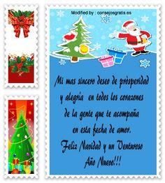 descargar mensajes para enviar en navidad y año nuevo,mensajes y tarjetas para enviar en navidad y año nuevo: http://www.consejosgratis.es/originales-mensajes-de-navidad-y-ano-nuevo/
