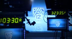 Pac-12 Networks Announces Live Streaming Partnership with Twitter | Pac-12
