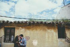 PREBODA EN TOLEDO_love sesion, reportaje de preboda, novios, boda toledo_0026_Ruben MEjias FOTOGRAFO DE BODAS,preboda urbana, preboda ciudad