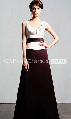 Bridesmaid Dresses,Bridesmaid Dresses