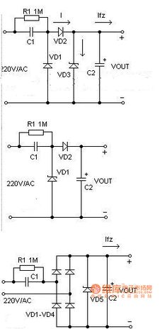 200w stereo high power amplifier lm3886 audio schematic rh pinterest com