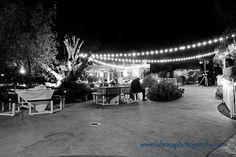 Whispering Oaks Terrace - Temecula, CA