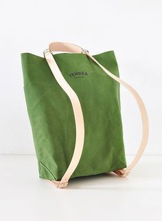, Source by handbagsfashionhigh and purses boho Hermes Handbags, Leather Handbags, Leather Bag, My Bags, Purses And Bags, Backpack Pattern, Denim Bag, Casual Bags, Cotton Bag