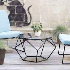 Die 81 Besten Bilder Von Outdoor Lounge Sessel Outdoor Lounge