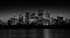 For more detail please visit: http://www.macquarieyork.com.au/