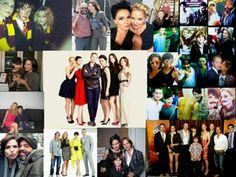 It's a Oncer thing<3