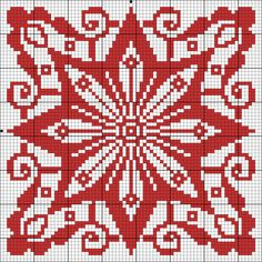 Square 67 | gancedo.eu Filet Filet Crochet Charts ....CHECK OUT THIS SITE!!