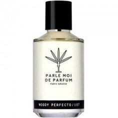Milky is a popular perfume by Parle Moi de Parfum for women and men and was released in The scent is creamy-woody. Parfum Paris, Papyrus, Popular Perfumes, Fragrance Parfum, Perfume Bottles, Jasmin, Woody, China, Luxury