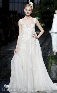 collecting ideas for what to wear to elvine/lynn and zhi/kee's weddings while 8.5 months pregnant.