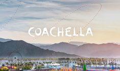 Coachella Tour Guide The Weeknd, Beyonce, Eminem Coachella 2018, Coachella Festival, Festival Outfits, Upcoming Festivals, Upcoming Events, Music Festivals, Festival Dates, Art Festival, 1990s