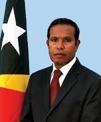 mmm Timor Leste