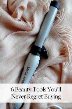 #BeautyTools #Beauty