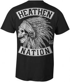 39a98b06b14 9 Best T-shirt Jacket images