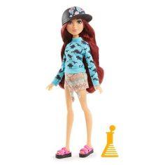 Project Mc2 Doll, Camryn Coyle - Walmart.com