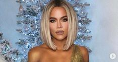 Khole Kardashian Hairstyles 2020 Khloé Kardashian Wants A Life without Drama and without Khloe Kardashian Cabello, Khloe Kardashian Hair Short, Koko Kardashian, Kardashian Beauty, Kardashian Hairstyles, Long Pixie Hairstyles, Cool Hairstyles, Short Hair Cuts, Short Hair Styles