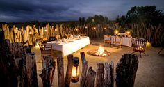 Hlosi Game Lodge is a luxury family safari lodge in the private, big 5 Amakhala Game Reserve in Greater Addo. Malaria-free safaris near Port Elizabeth Eastern Cape, South Africa. Game Lodge, Port Elizabeth, Game Reserve, Lodges, Places Ive Been, Safari, Hearts, African, Explore