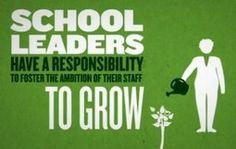 "Are you Part of the ""Learning Culture""?   TeacherTechnologies.com via @gcouros @grahamattwell"