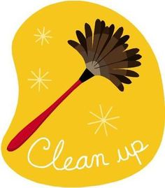 14 Clever Deep Cleaning Tips & Tricks Every Clean Freak Needs To Know Deep Cleaning Tips, House Cleaning Tips, Natural Cleaning Products, Spring Cleaning, Cleaning Hacks, Cleaning Supplies, Cleaning Services, Green Cleaning, Cleaning Routines