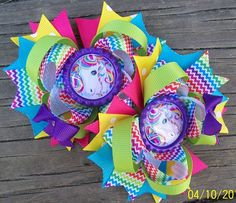33 Best Lisa Frank Birthday Images Lisa Frank Birthday
