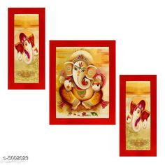Checkout this latest Paintings & Posters Product Name: *Decorative Wall Paintings Without Glass* Country of Origin: India Easy Returns Available In Case Of Any Issue   Catalog Rating: ★3.9 (231)  Catalog Name: Trendy Decorative Wall Paintings Without Glass Vol 12 CatalogID_734050 C128-SC1316 Code: 203-5002029-066