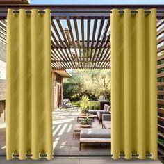 Pergola Patio, Gazebo, Pergola Plans, Mud House, Porch Plans, Outdoor Curtains, Porch Furniture, Backyard Garden Design, Outdoor Kitchen Design