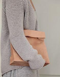 Sezon Trendi: Lunch Bag | Stiledi