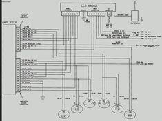 Kenwood Kdc 152 Wiring Diagram To 2006 07 22 185841 Fuse