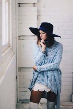 Styling 101: The Turtleneck | Free People Blog #freepeople