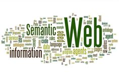 Semantic Web Applications and Perspective Workshop series