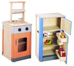 Diy Play Kitchen Set janod picnik duo kitchen janod http://www.amazon.co.uk/dp