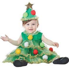 disfraces para navidad para nios buscar con google