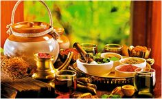 Ayurveda:- A science of healthy living Ayurveda is universally applicable and it is in practice for thousands of year. In fact Ayurveda is world's oldest pathy, an ideal and totally scientific method of treatment. Ayurveda, Ayurvedic Medicine, Herbal Medicine, Ayurvedic Herbs, Ayurvedic Centre, Ayurvedic Diet, Ayurvedic Remedies, Chinese Medicine, Natural Remedies