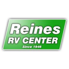 Congratulations to Reines RV Center for being this week's Featured RV Dealer! http://blog.rvusa.com/featured-rv-dealer-reines-rv-center/