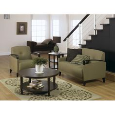 Found it at Wayfair - Fabiano Room Collection