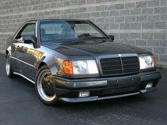 Mercedez Benz, Vroom Vroom, Dream Cars, Age, Friends, Autos, Amigos, Boyfriends