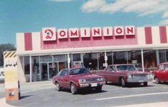 Dominion Food Store School Store, Old School, All Restaurants, Toronto, Retro Recipes, Local History, Photo Location, Grocery Store, Retro Food