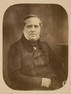 Eugène Durieu, senior civil servant, photographer and forger Civilization, Photos, Art, Photography, Pictures