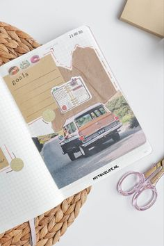 Bullet journal spread september 2021 Hello September, Bullet Journal Spread, Cover Pages, Muted Colors, Things To Think About, Minimalism, I Am Awesome, Give It To Me, How To Plan