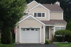 Colonial in subdivision with Pool, tennis, playground area, etc - Unique in area - 914 275-5988- Call Bob or Diane - Why settle for a raised ranch when you can have this updated colonial!!!! $ 450,000, 116  Hitching Post Ln, Yorktown Heights, NY, New York  10598, Yorktown Heights, NY, William Raveis Real Estate, Mortgage, and Insurance