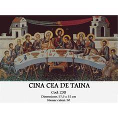 Cina Cea de Taina Movies, Movie Posters, Art, Art Background, Films, Film Poster, Kunst, Cinema, Movie