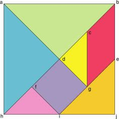 SCRAP... ME APAIXONEI: Atividades com formas geométricas